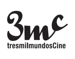 Tresmilmundos Cine