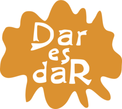 Dar es Dar