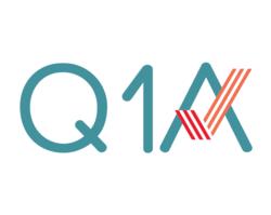 Inspecciones y Certificaciones Q1A