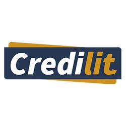 Credilit Créditos VIII