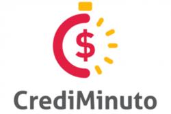 Préstamos CrediMinuto II