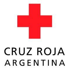 Cruz Roja Covid-19