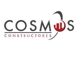 Cosmos Constructores