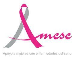 AMESE - COVID-19