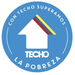 Techo Colombia -  COVID-19