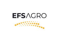 EFS Agro II
