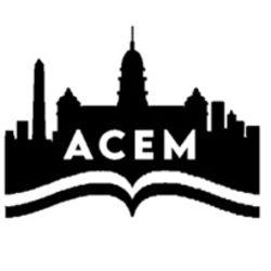 ACEM Covid-19