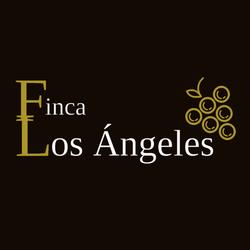 Finca Los Ángeles II