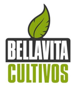 Bellavita Cultivos