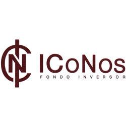 Fondos Iconos VIII