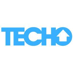 Techo Covid-19