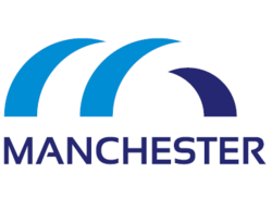 Manchester Capital Partners III