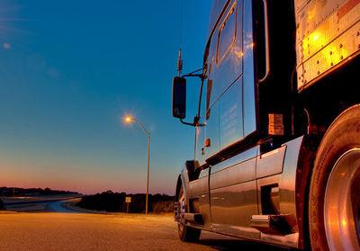 4H Logistics