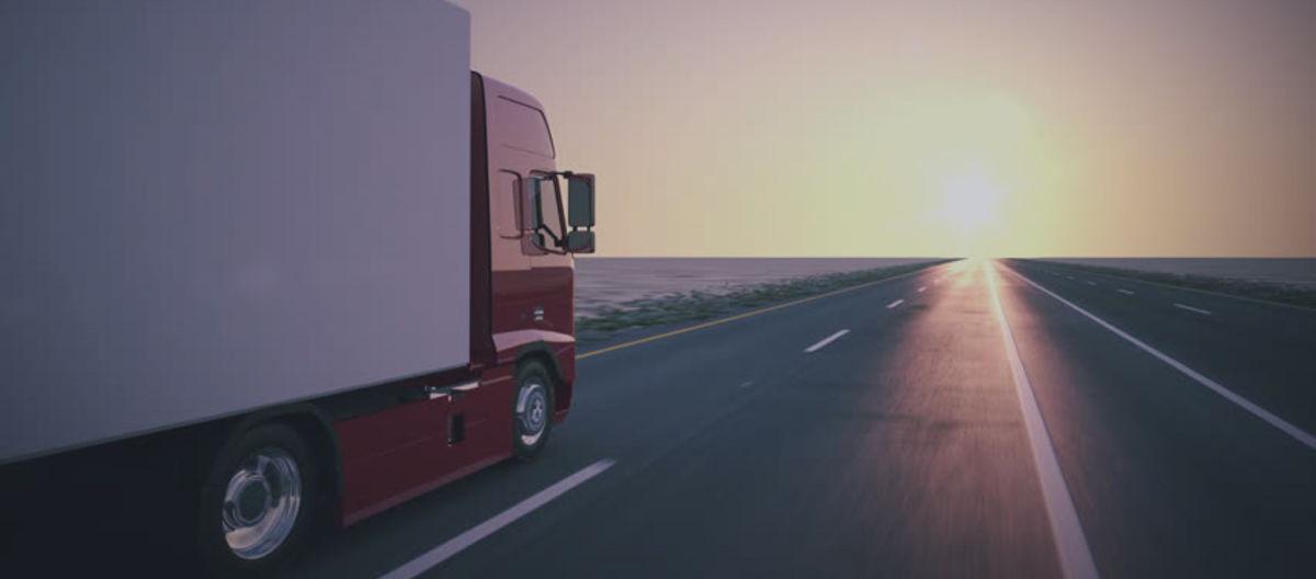 Esta es la factura de tu camión