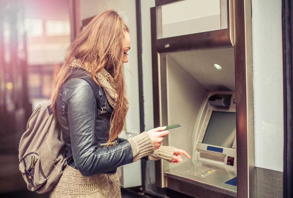 Actualizaciones de la renta de los Cajeros