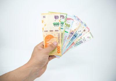 Fondos Iconos IV