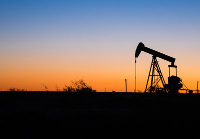 Complejo Petroleum