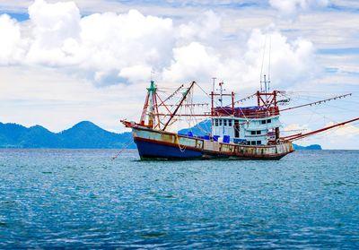 Pesquera Quintero